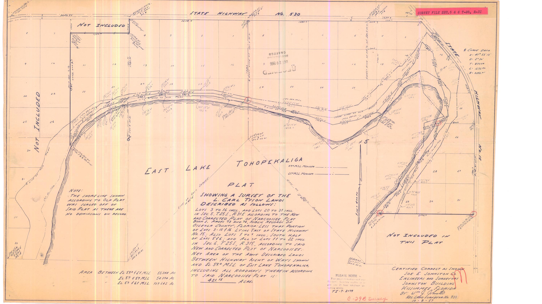 Author Howard Ehmke 1911 Assembly Diagram Http Forums1911forumcom Showthreadphpt Lake Hart